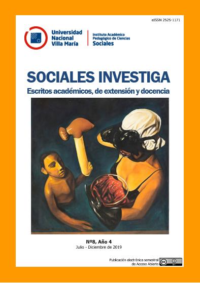 Tapa Sociales Investiga 8