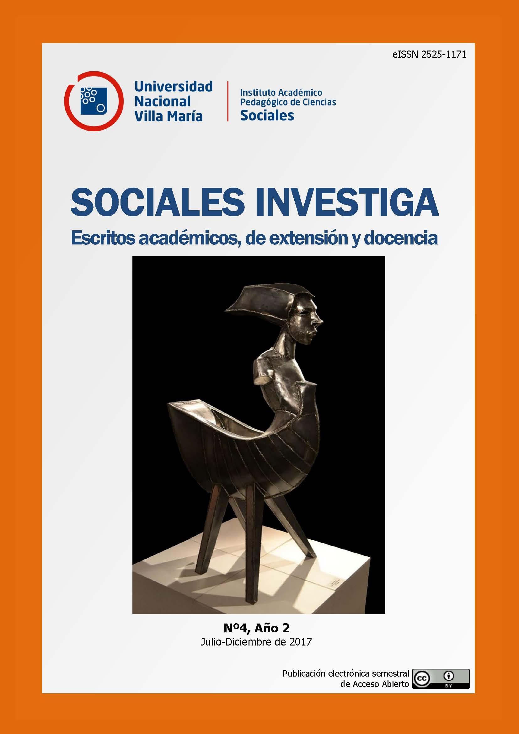 Sociales Investiga N4