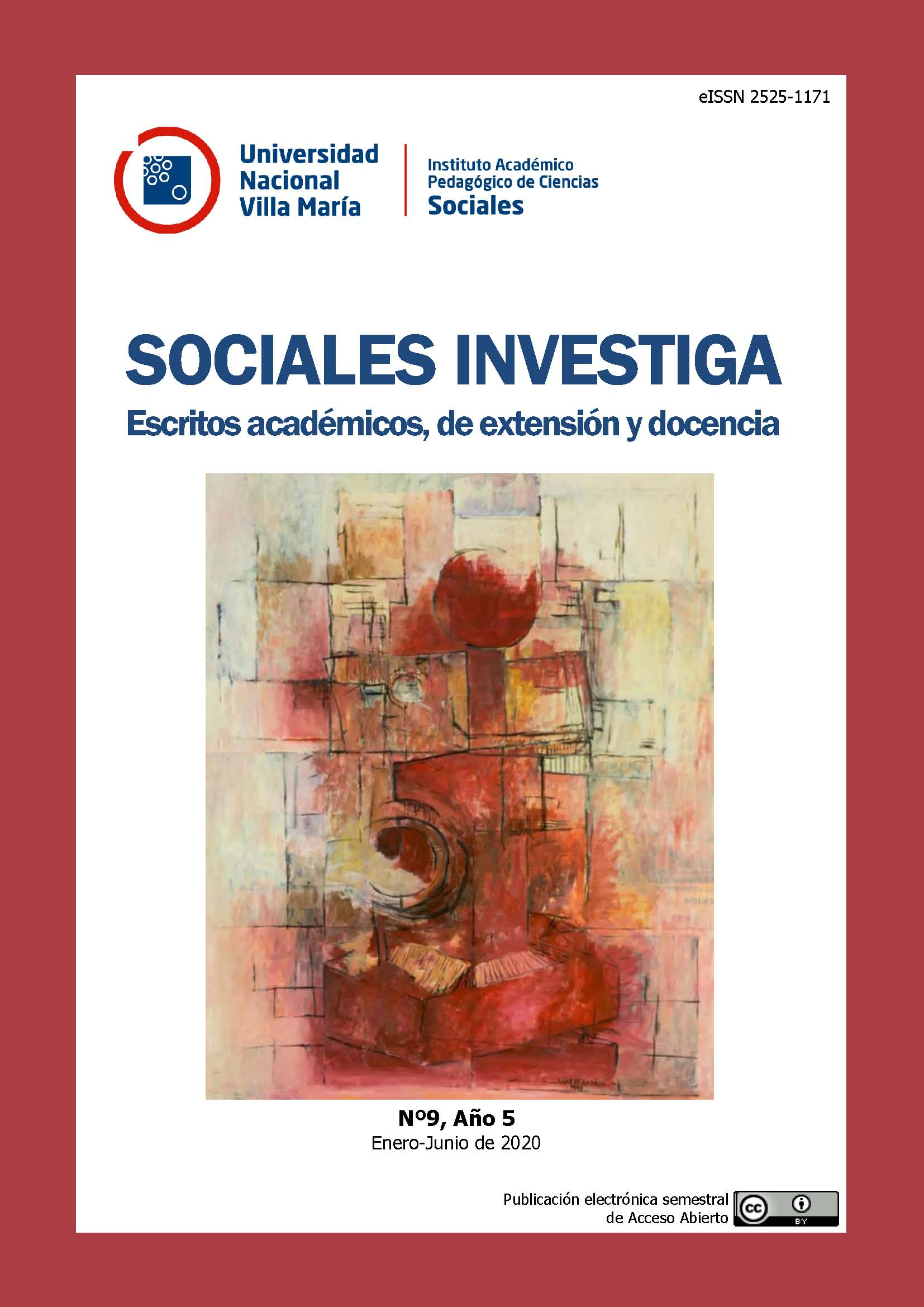 Sociales Investiga